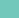 Close Green Icon