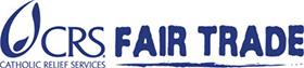 CRS Fair Trade