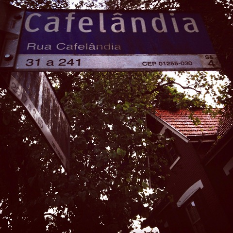cafelandia for coffeelands