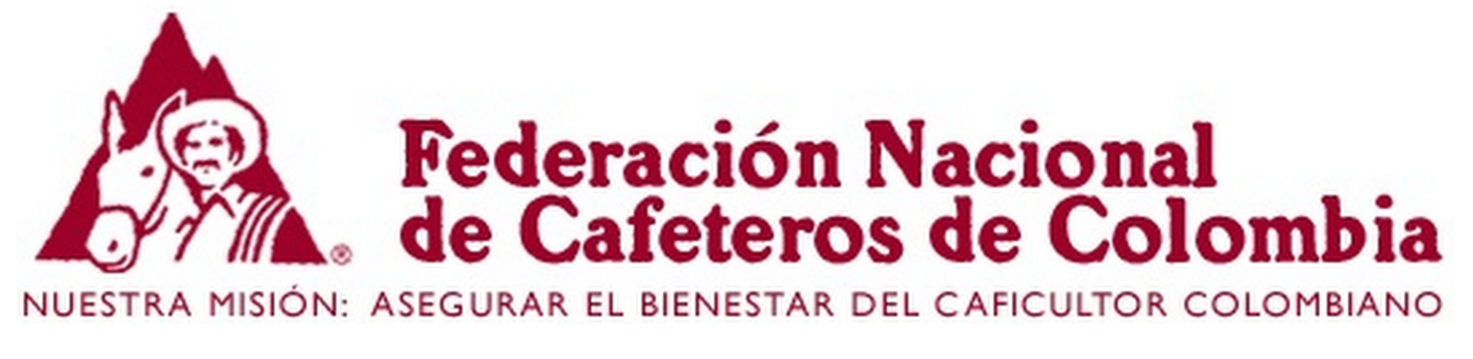 fnc reacts to the misión cafetera report coffeelands