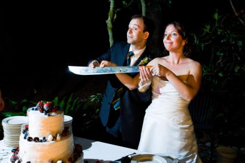posada wedding