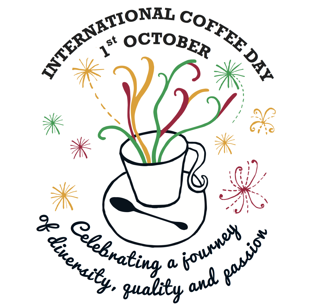 international-coffee-day-logo-square