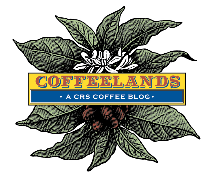 coffeelands logo