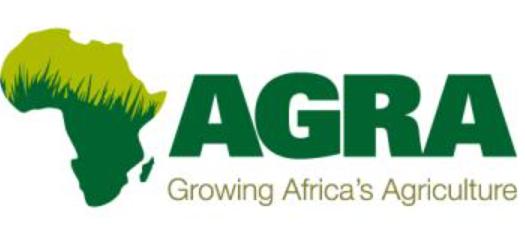 Market Systems Development in Ghana